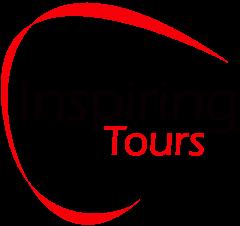 Inspiring Tours